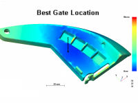 toolmaking-best-gate-location-graphic